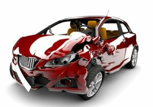 car accident lawyers in Baton Rouge