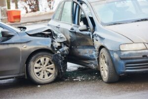 Personal Injury Lawyer in Central Louisiana