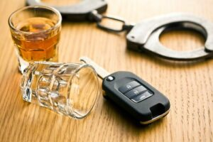 Call a Baton Rouge DUI Lawyer if you are accused of driving while intoxicated