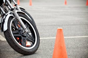 What to do After a Motorcycle Accident in baton rouge