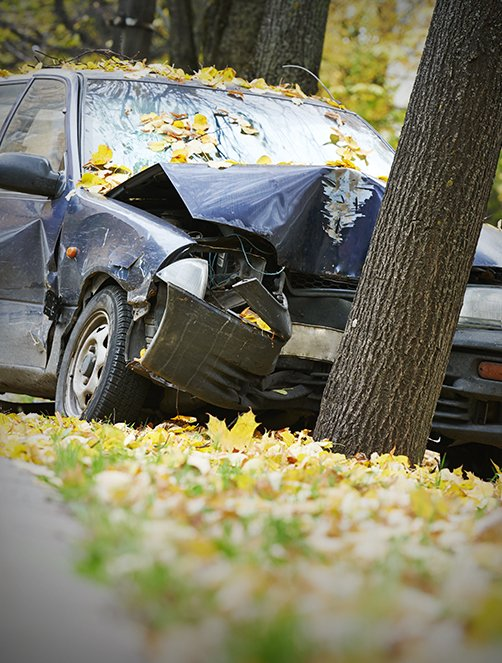 Baton Rouge Car Accident Lawyers
