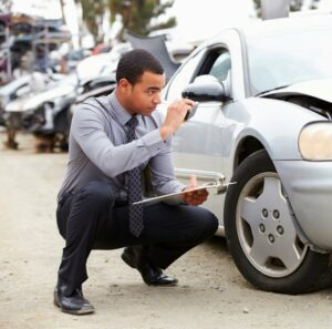 Baton Rouge Car Accident Personal Injury Lawsuit