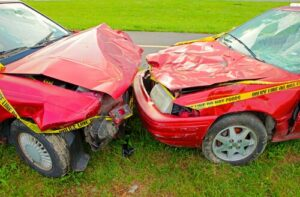 Head on Collision Car Accident in Louisiana can be devastating