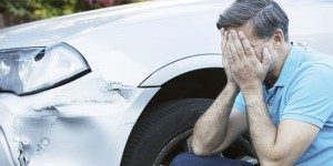 Car accident lawyer slidell