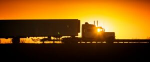 What to do if You're Injured by 18-Wheeler?