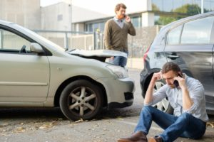 Louisiana car accident lawyer