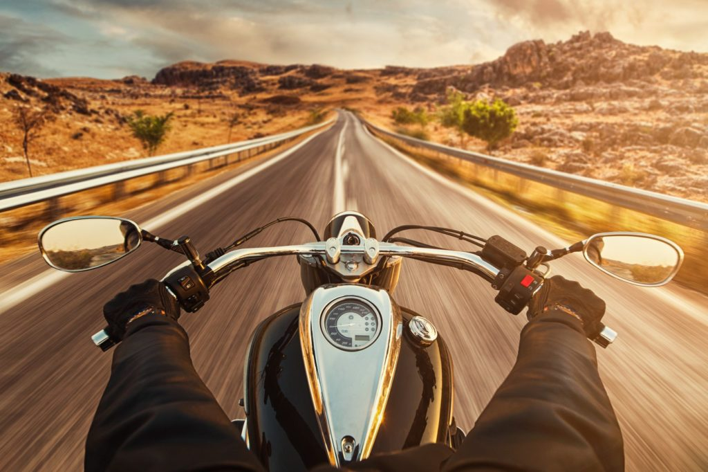 Motorcycle safety tips, motorcycle safety