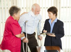 best personal injury attorney in Baton Rouge