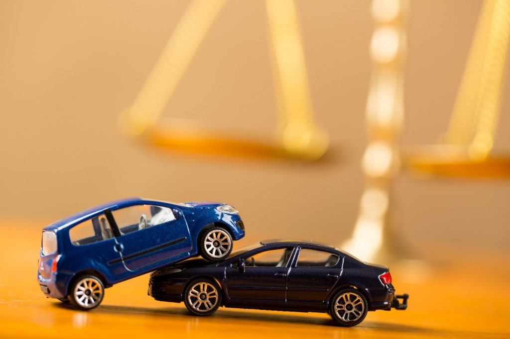 Car accident law, car accident lawyers, Baton Rouge car accident