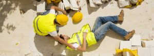 Reasons Your Louisiana Workers Compensation Claim Could Be Denied
