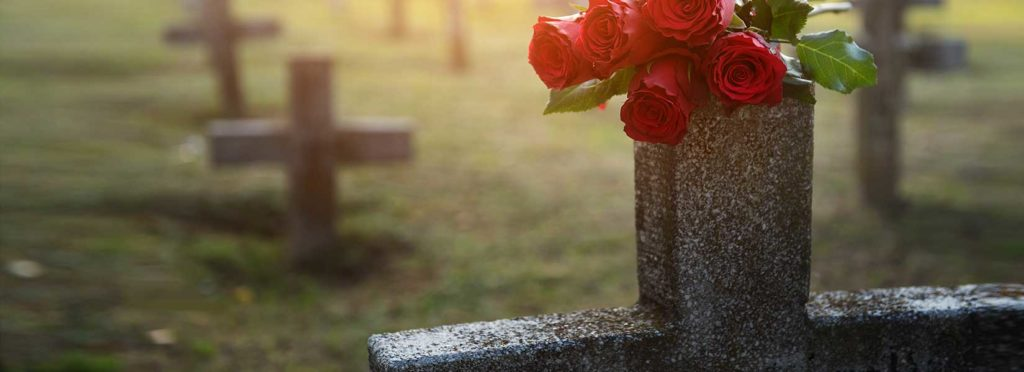 Common Causes of Wrongful Death   Louisiana Wrongful Death Lawyer
