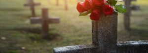 Common Causes of Wrongful Death | Louisiana Wrongful Death Lawyer