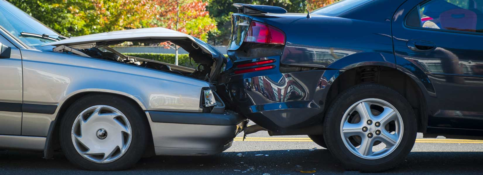 What if the Insurance Company Denies My Claim? | Auto Accident Lawyer