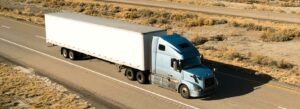 Laws For Regulating Truck Drivers' Hours | Baton Rouge Truck Accident