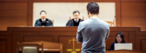 Criminal Conviction to Prove Your Case   Wrongful Death Lawyer Louisiana