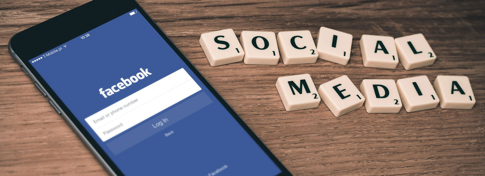 Can I Use Social Media as Evidence? | Car Accident Lawyer Baton Rouge