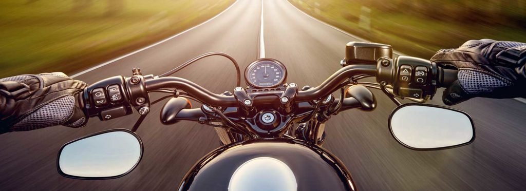 Safety Tips to Avoid a Motorcycle Accident in Baton Rouge