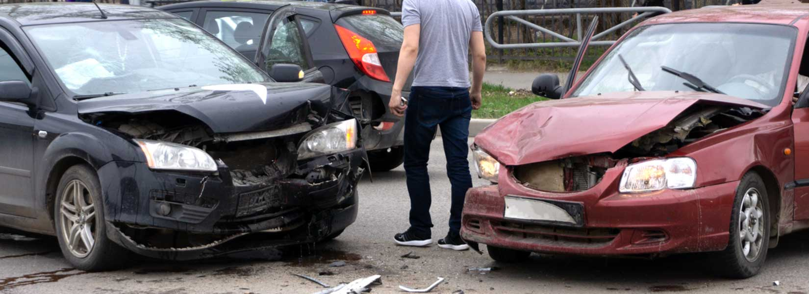 Things That Can Jeopardize Your Baton Rouge Auto Accident Lawsuit