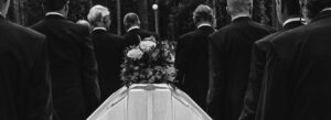 What Are the 5 Most Common Types of Wrongful Death Cases?