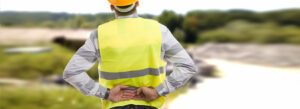 What Are the Things You Need to Do After Your Workplace Accident?