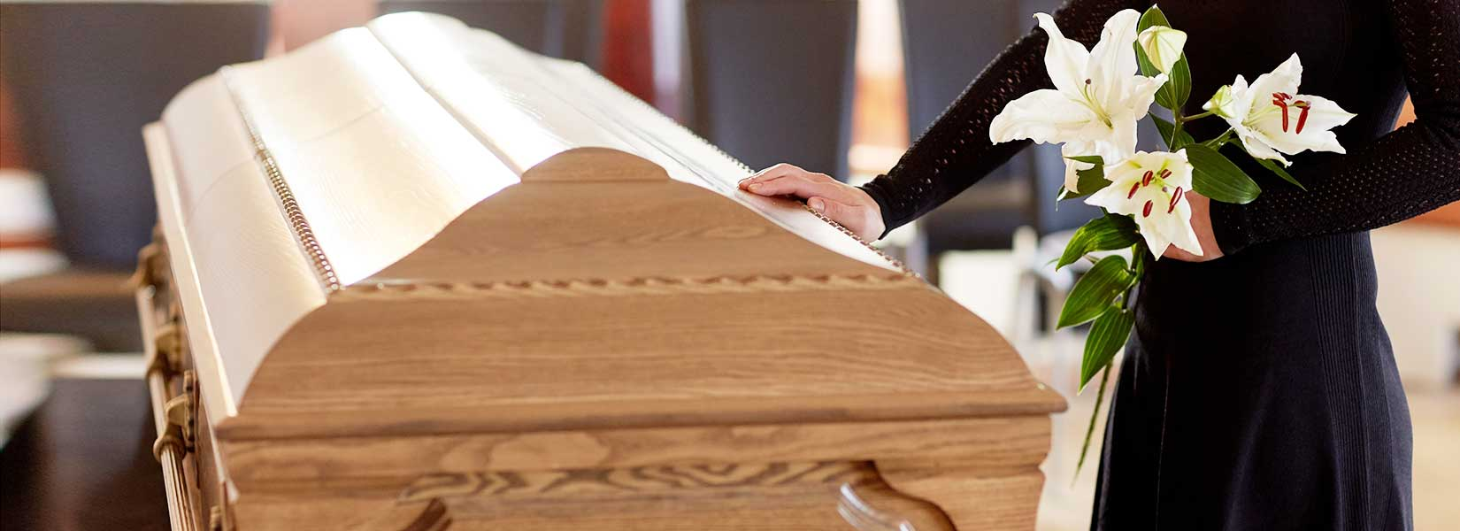 What are Some Things That Can Jeopardize Your Wrongful Death Case?