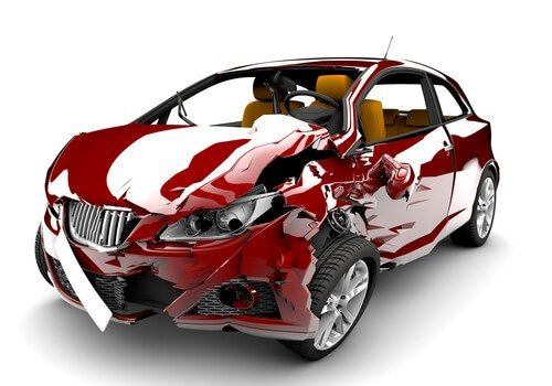baton rouge car accident lawyers, auto accident attorneys in baton rouge la, auto injury lawyers baton rouge