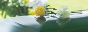 File for Wrongful Death in Baton Rouge