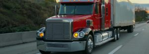 Truck Drivers Always at Fault in a Tractor Trailer Accident