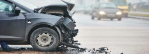 Three Things You Don't Want to Do After Your Baton Rouge Car Wreck
