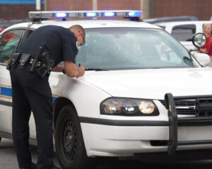 police report, accident report, Louisiana police report, Louisiana accident report